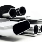 Common Mistakes When Installing an Exhaust System