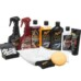 25% off on Car Cleaning Kits