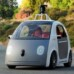 Google introduces its own driverless car