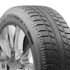 Sponsored Video: The safest tires on the road