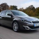 Sponsored Video: All-new 5-Door Peugeot 308 Hatchback